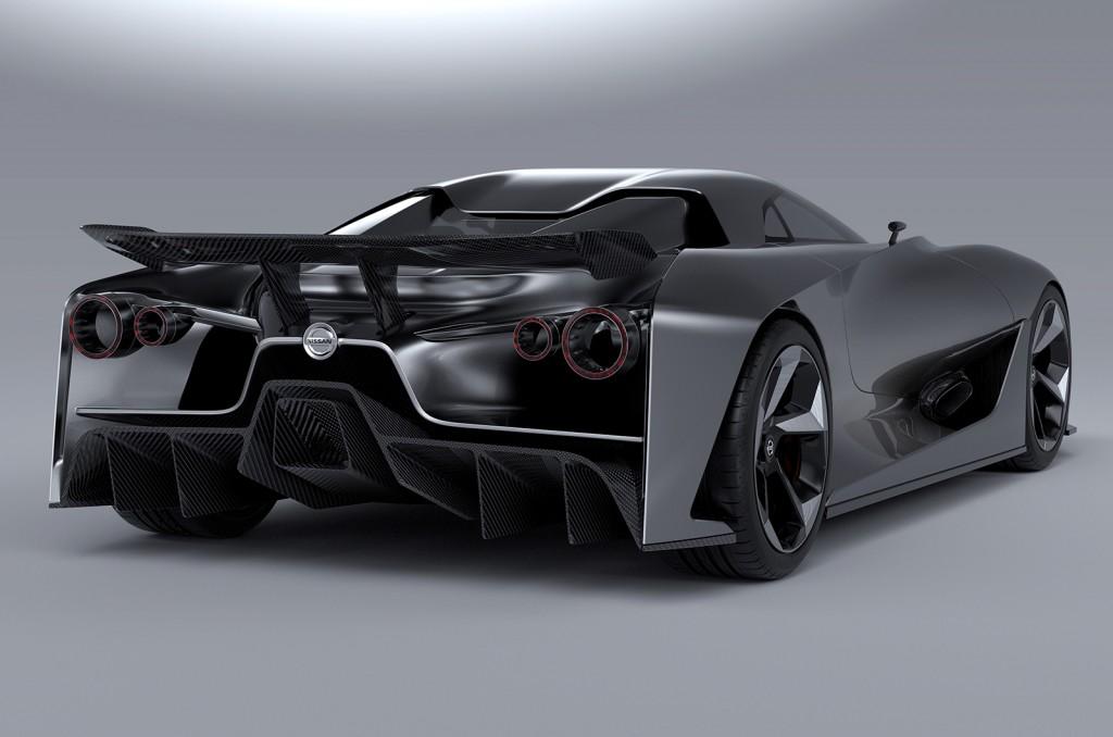 Nissan-Concept-2020-Vision-Gran-Turismo-rear