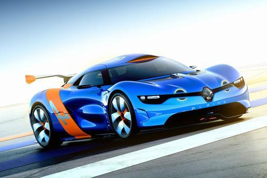 renault_alpine_a110_50_concept.ed0abmhprw0s0cgw4o48c8co.a5fuq7lrqzkgc0ccw4ss08gso.th