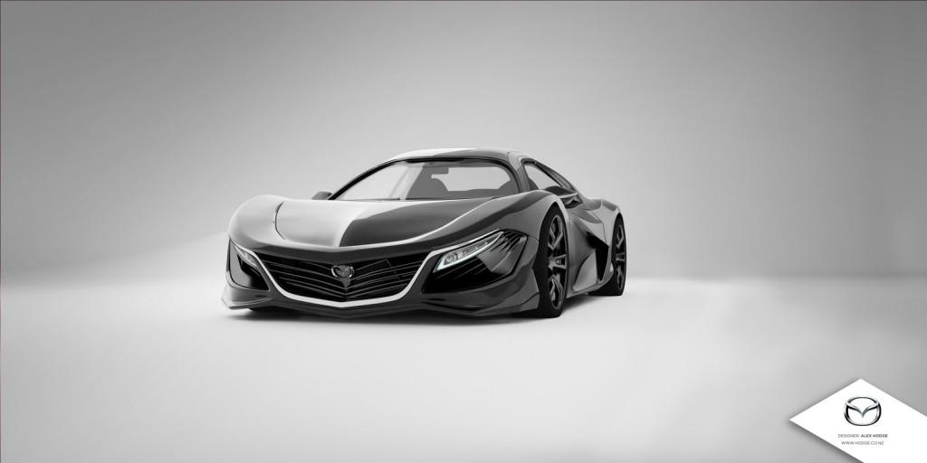 Mazda-RX-9-3