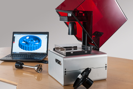 ctc-electronics-3d-printer-1