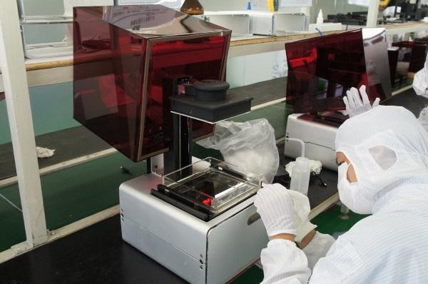 ctc-electronics-3d-printer-16